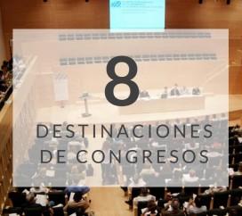 Congressos esp