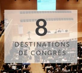 Congressos fr