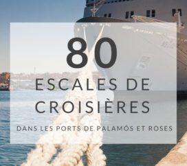 creuers-fr