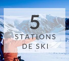 Esquí fr