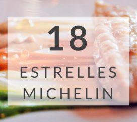 estrelles-michelin