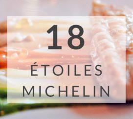 estrelles-michelin-fr