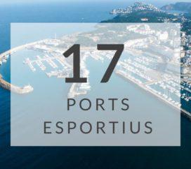 ports-esportius