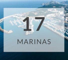 ports-esportius-eng