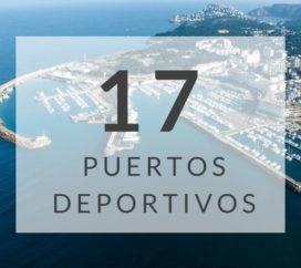 ports-esportius-esp