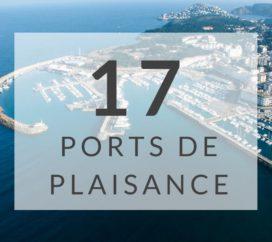 ports-esportius-fr